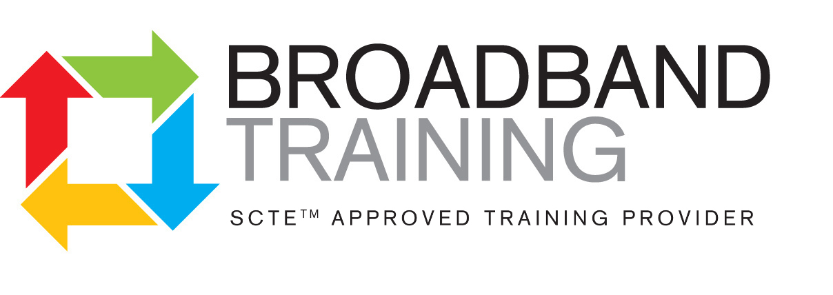BroadbandTraining-logo-2019