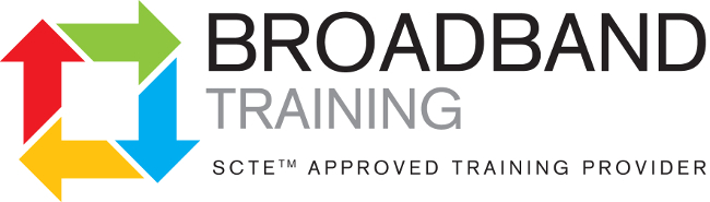 broadbandtraining logo small 2018