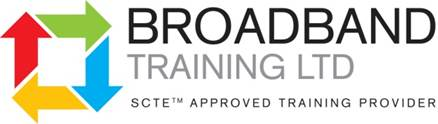 broadband-training-limited