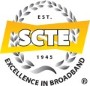 Approved SCTE Broadband Training provider