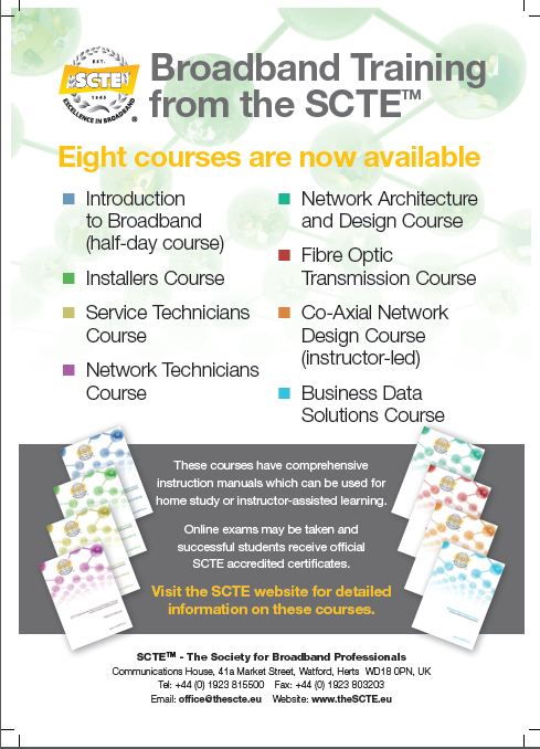 scte-training-courses